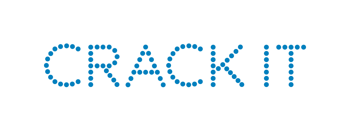 Douglas Connect cracks animal-replacement challenge