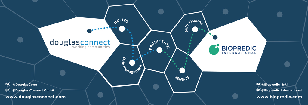 Edelweiss Connect: A more powerful way to test skin sensitisation