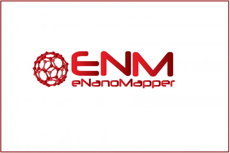 eNanoMapper