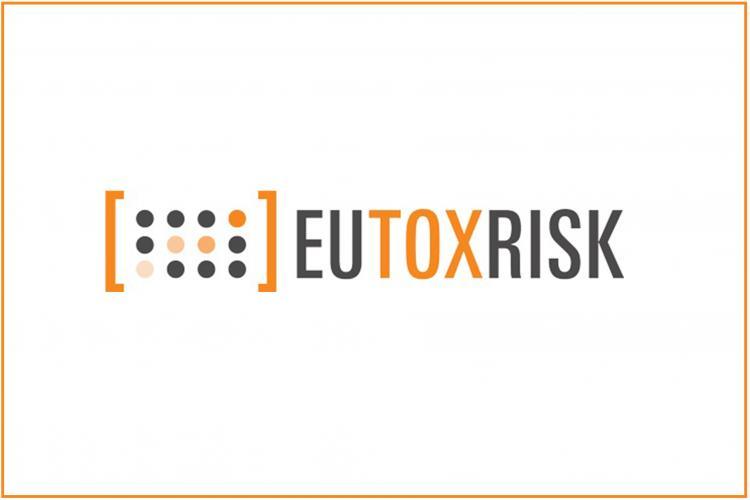 EuToxRisk