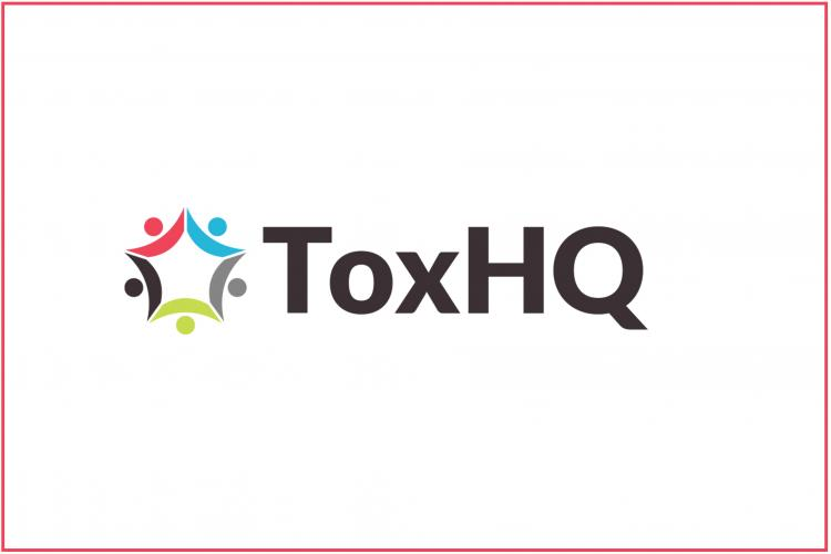 ToxHQ